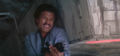 Lando covering fire.png