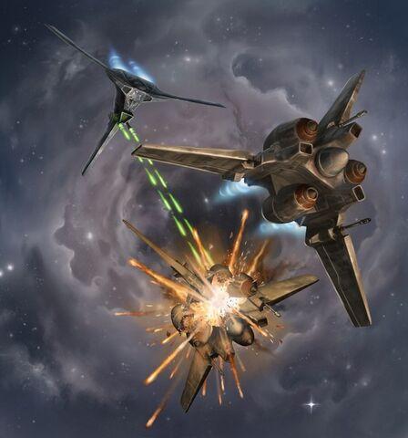 File:MorningStar-A starfighters.jpg