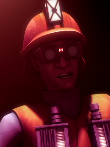 File:Unidentified Coruscant power generator engineer 2.png