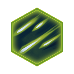 File:AbilityIcon-Directional.png