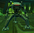 DX-5 Incinerator Droid.png
