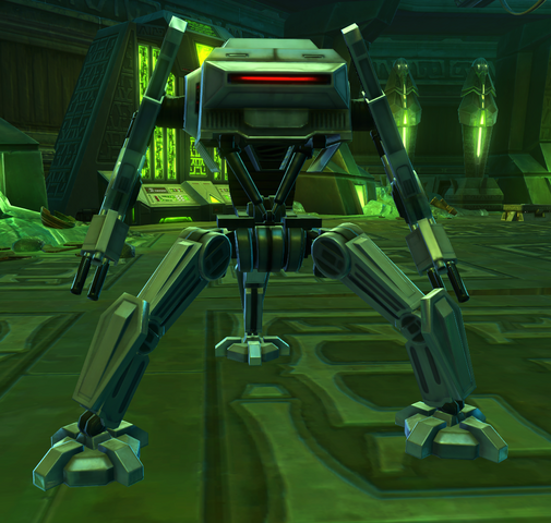 File:DX-5 Incinerator Droid.png