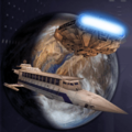 HighrollerOtanaDestreg-XWA-DAT15210-19.png