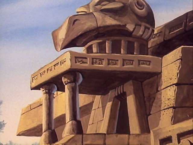 File:LostTemple2.png