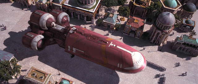 File:Republic Shuttle.png