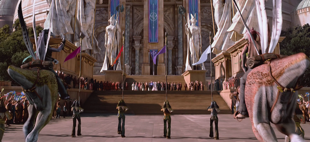 File:Triumph parade-reused from TPM.png