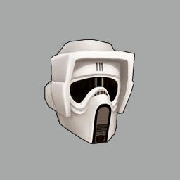 File:Uprising Icon Item Base F Helm 00281.png