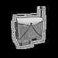 Uprising Icon Item Base M Backpack 50071