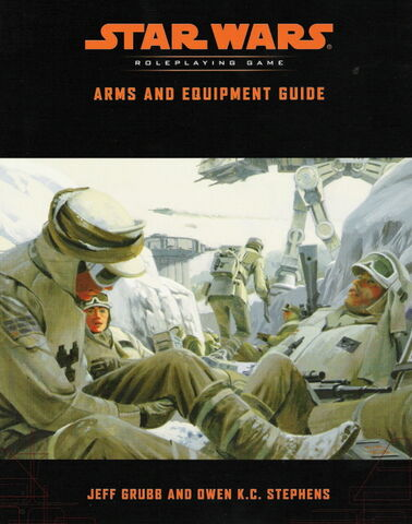 File:Arms-and-equipment-guide.jpg