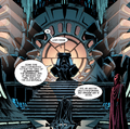 Vader before the throne.png
