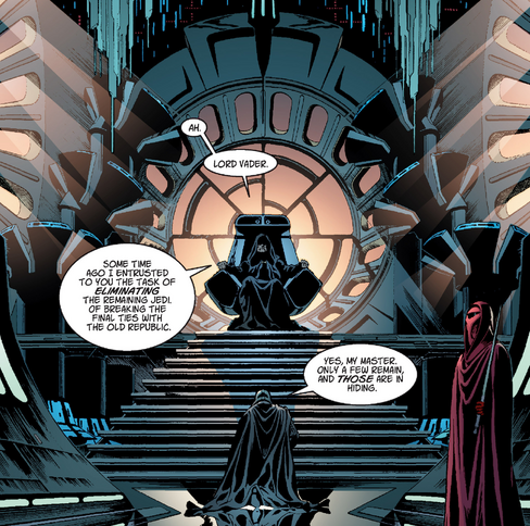 File:Vader before the throne.png
