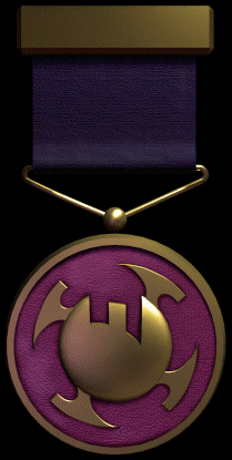 File:AllianceCivilianBattleAward-XWA.png