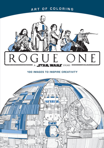 File:ArtofColoring-RogueOne.png