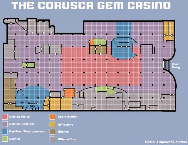 File:CoruscaGemFloorplan.jpg