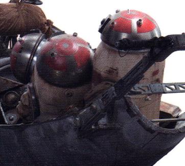 File:I2-CG droids.png