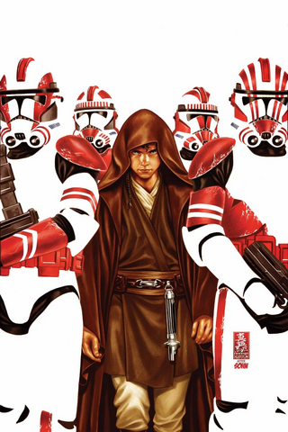 File:Kanan 11 textless cover.png