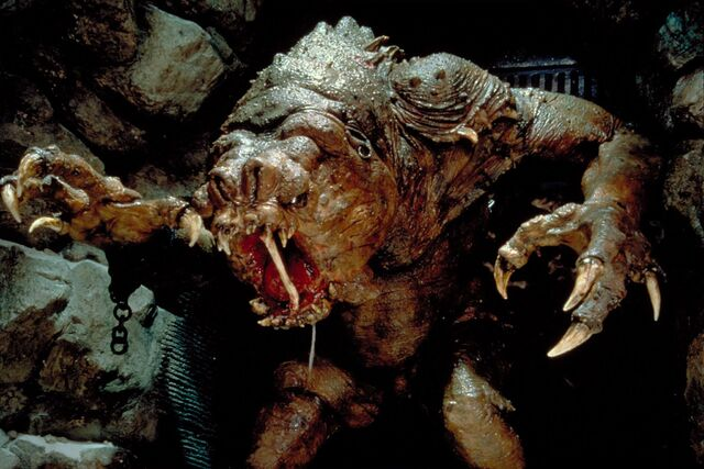 File:Rancor.jpg