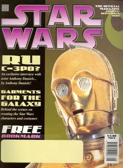StarWarsMagazineUK3