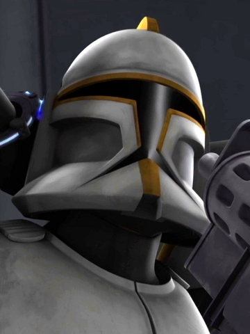 File:Clone trooper-Counterattack.png