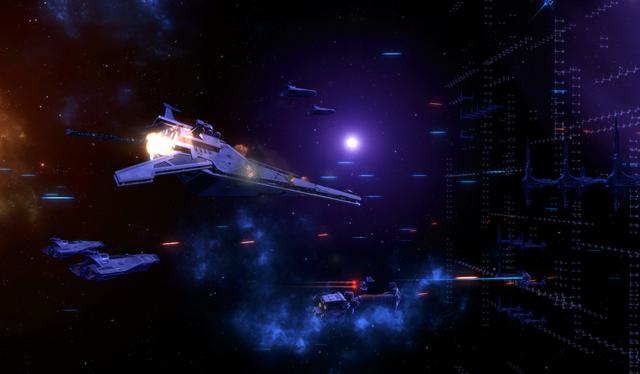 File:Eternal Fleet battle.png