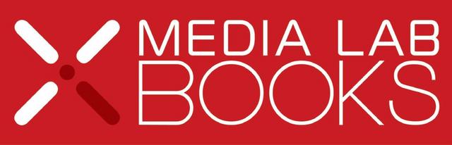 File:Media Lab Books logo.png