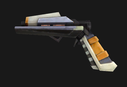 File:R-316 Heavy Repeating Enforcer.png