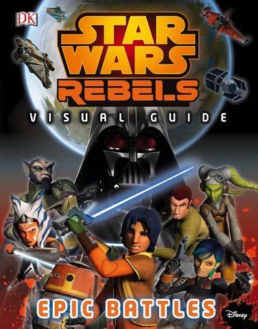 File:SW Rebels Epic Battles Cover.jpg