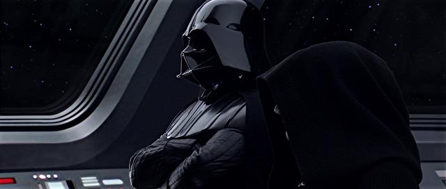 File:Vader Sidious.png