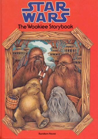 File:Wookieestorybook.jpg