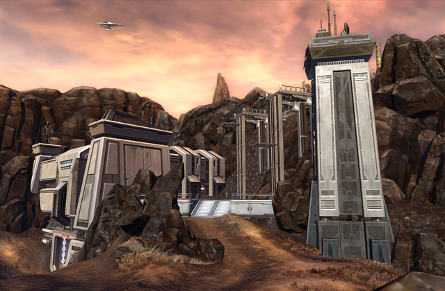File:Lower Sundari Outpost.png