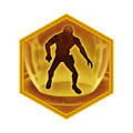 Uprising Icon Self ShieldGenerator 02.png