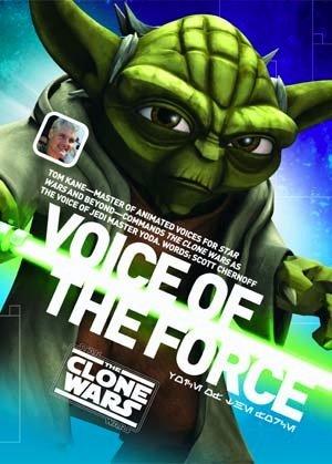 File:VoiceOfTheForce-SWI110.jpg