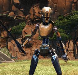 Mark III Combat Droid.png