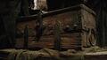 Maz curio box.jpg