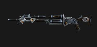 File:Rancor-X Interceptor.png