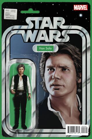 File:Star Wars Vol 2 2 Action Figure Variant.jpg