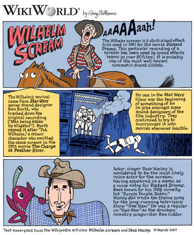 File:Wilhelm comic.jpg