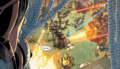 Aphra attacked by Triple Zero.png
