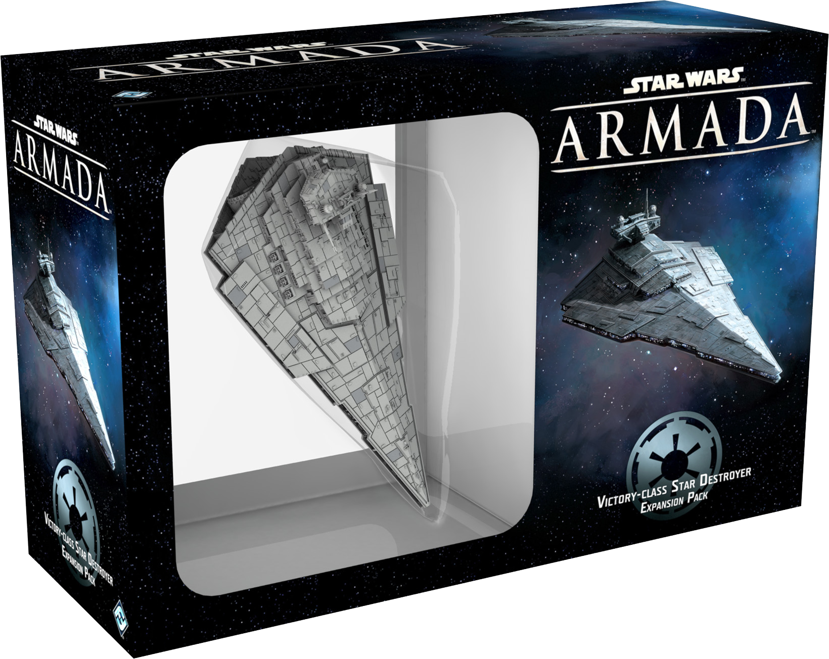 File:Armada Victory Expansion.png