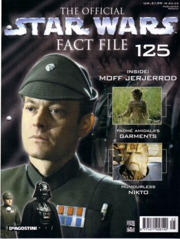 File:Fact file 125.jpg