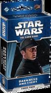 SWC15-box-right