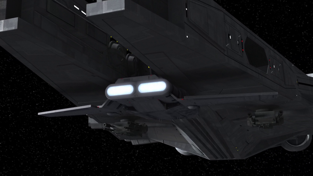 File:Shuttle and Cruiser.png