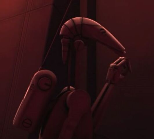 File:Unidentified B1 battle droid 2 (Kamino).jpg
