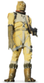 Bossk full body.png