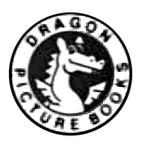 Dragon Picture Books logo