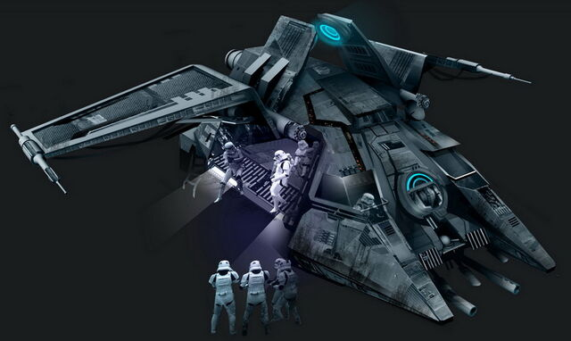 File:Imperial dropship transport.jpg