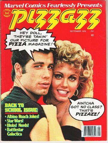 File:Pizzazz12.jpg