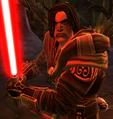 Renik Sith.png