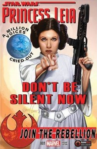 File:Star Wars Princess Leia Vol 1 1 GameStop Variant.jpg
