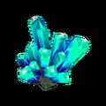 Uprising UI Prop Crystal Faction Noble 07.png